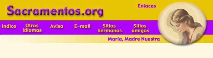 Matrimonio Catolico Resumen : Sacramento de la confirmacion catolico